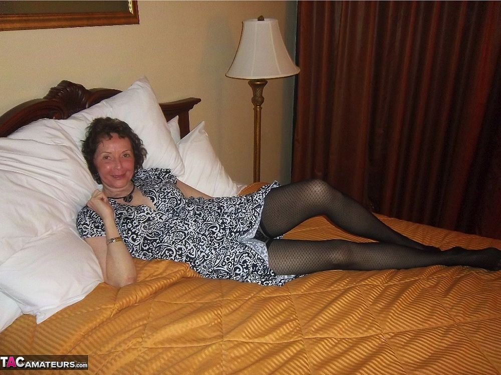 Mature women undressing pics-7228