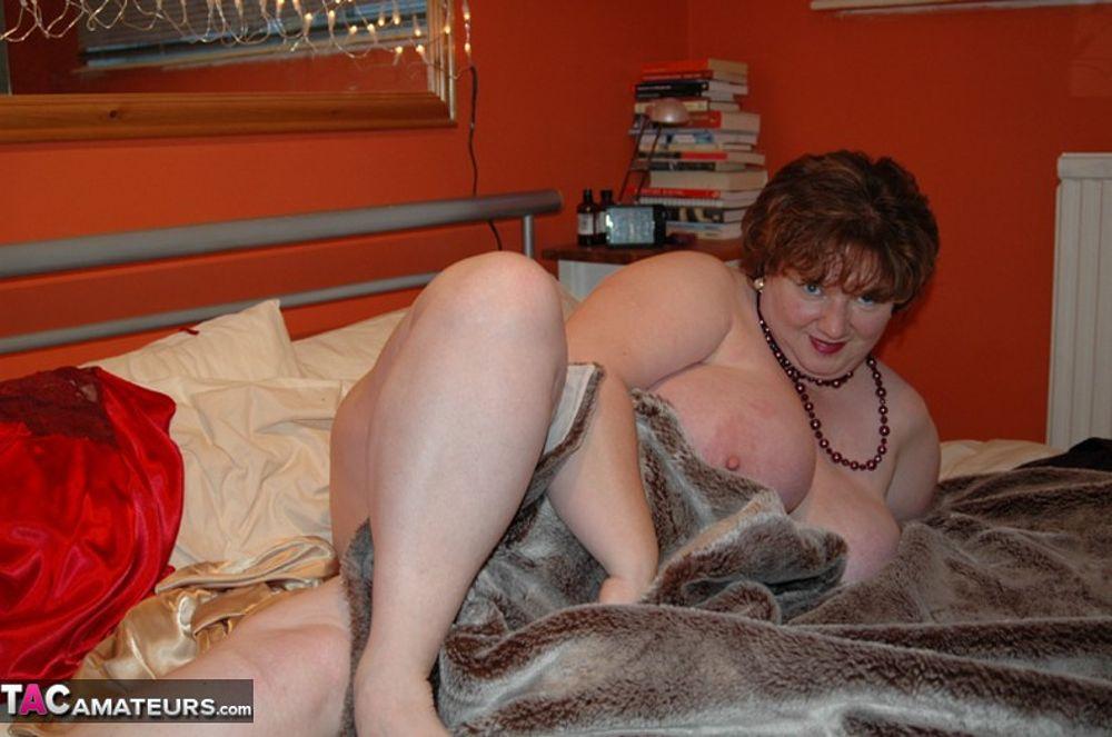 british mature porn