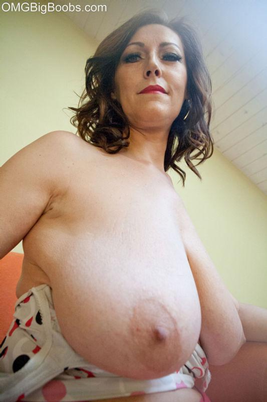 Huge black natural boobs interracial 1