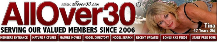 Allover30 free movies