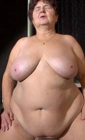 νάνοι πορνό μεγάλο τεράστιο και μαύρο κρουνός