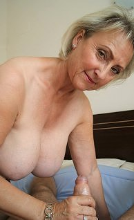 Mile mature wife porn x hamstertures, coco pussy picture