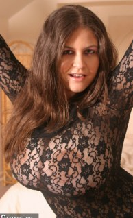 mature-denise-galleries-real-naked-pics-of-mexican-women