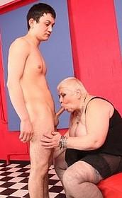 Cock sucking porn post