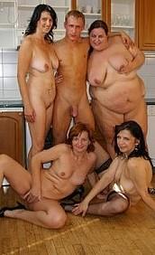 Mature sex party pics