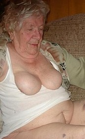 Real mature nude pics